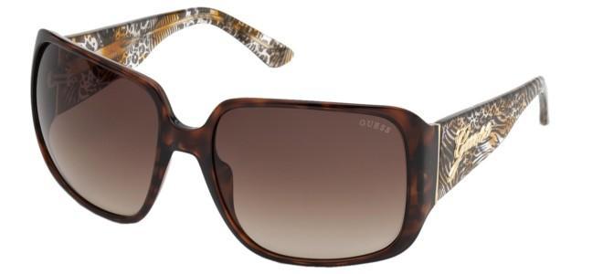 Guess sunglasses GU7682