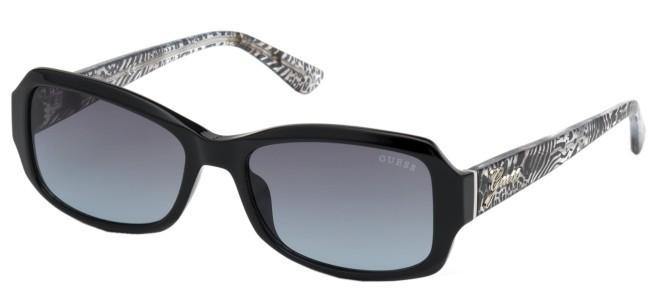Guess zonnebrillen GU7683