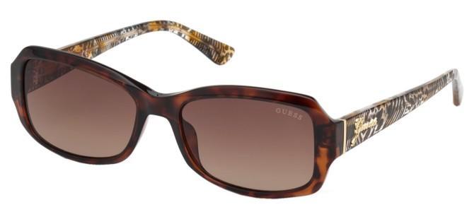 Guess sunglasses GU7683