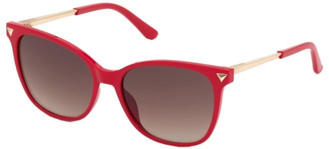 Guess sunglasses GU7684
