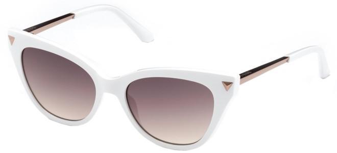 Guess sunglasses GU7685