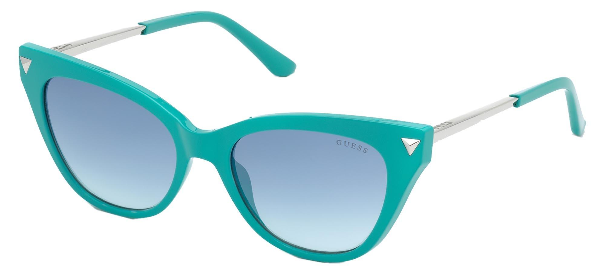 Guess solbriller GU7685