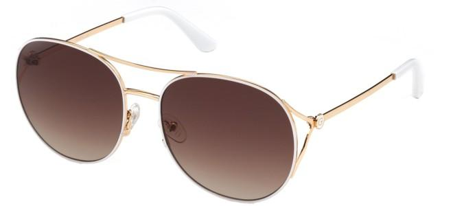 Guess solbriller GU7686