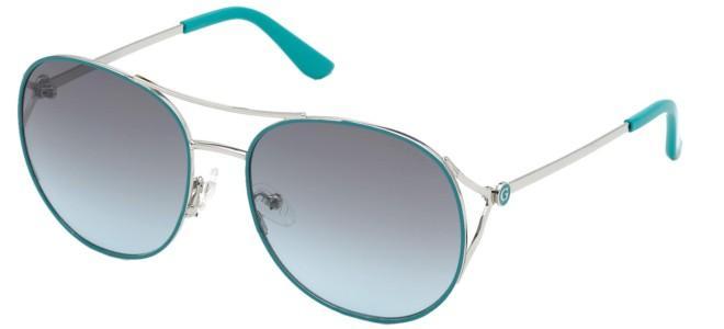 Guess sunglasses GU7686
