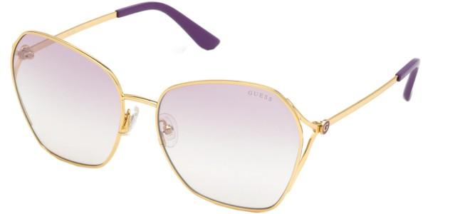 Guess sunglasses GU7687