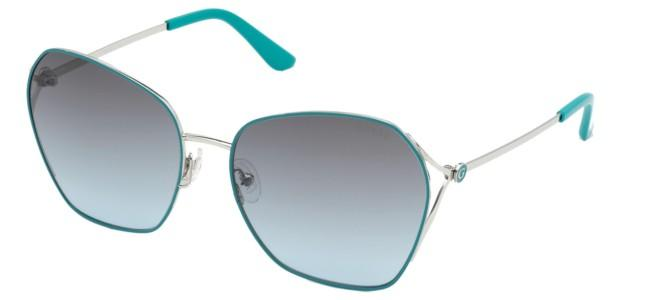 Guess solbriller GU7687