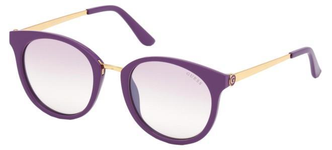 Guess sunglasses GU7688