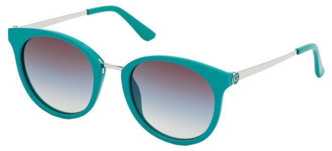 Guess solbriller GU7688