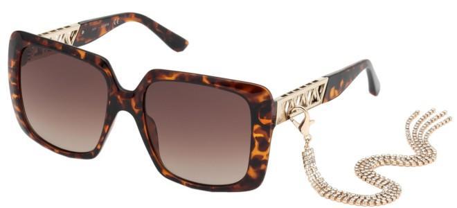 Guess solbriller GU7689