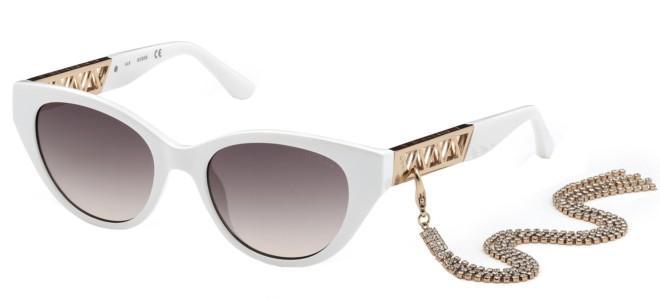 Guess sunglasses GU7690