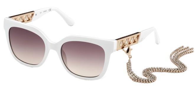 Guess sunglasses GU7691
