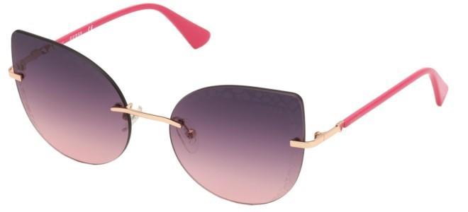 Guess sunglasses GU7692