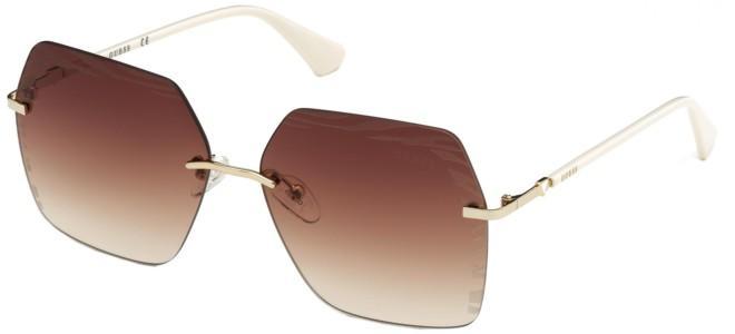 Guess sunglasses GU7693