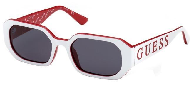 Guess sunglasses GU7694