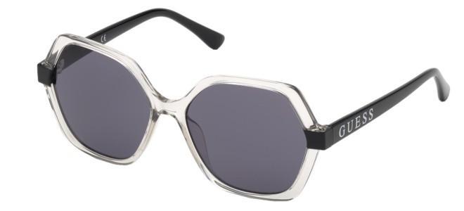 Guess solbriller GU7698