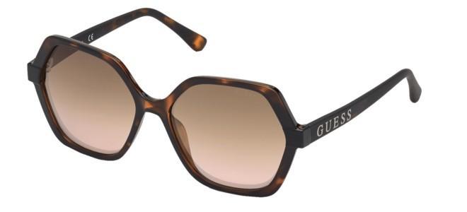 Guess sunglasses GU7698