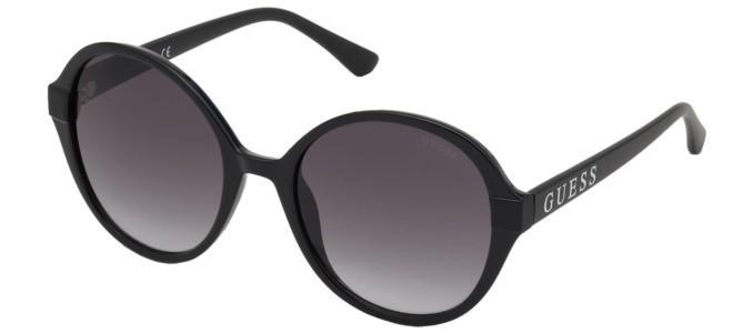 Guess sunglasses GU7699