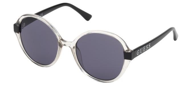 Guess solbriller GU7699