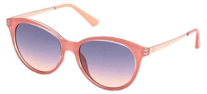 Guess solbriller GU7700
