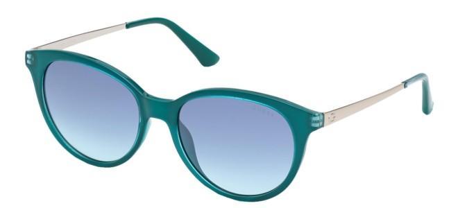 Guess zonnebrillen GU7700
