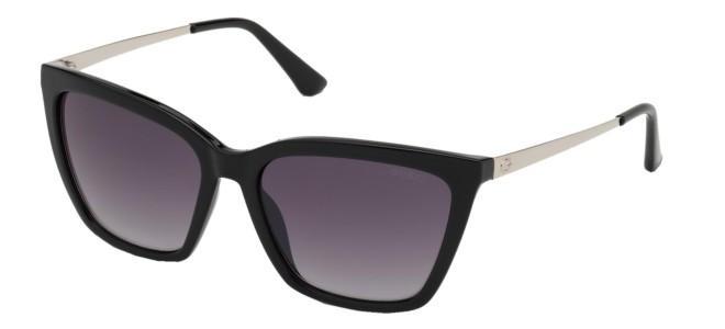 Guess solbriller GU7701