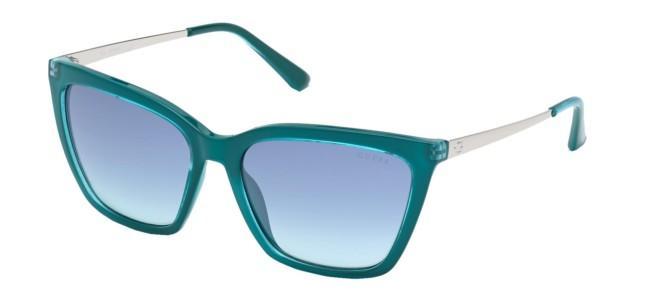 Guess zonnebrillen GU7701