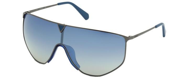 Guess zonnebrillen GU7702
