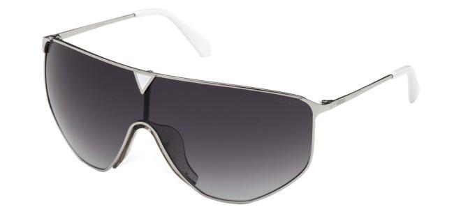 Guess solbriller GU7702