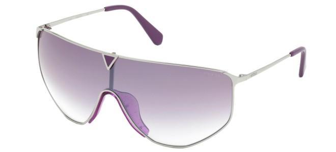Guess sunglasses GU7702