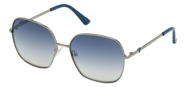 Guess solbriller GU7703