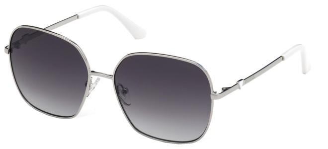 Guess zonnebrillen GU7703
