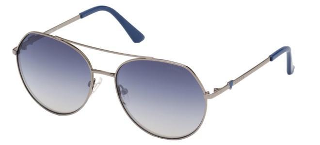 Guess solbriller GU7704