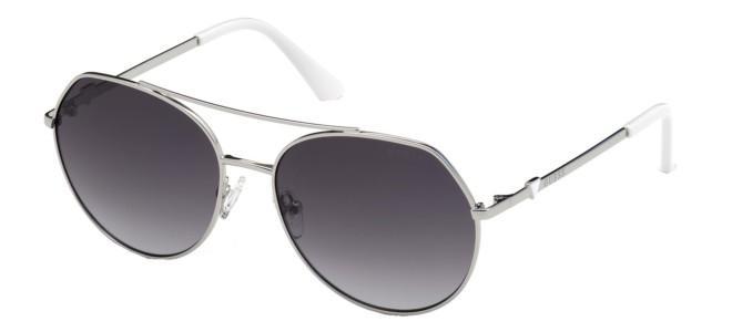Guess zonnebrillen GU7704