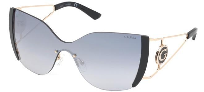 Guess sunglasses GU7719