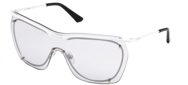 Guess sunglasses GU7720