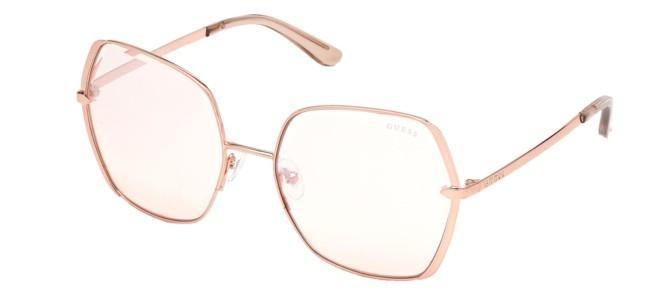 Guess sunglasses GU7721