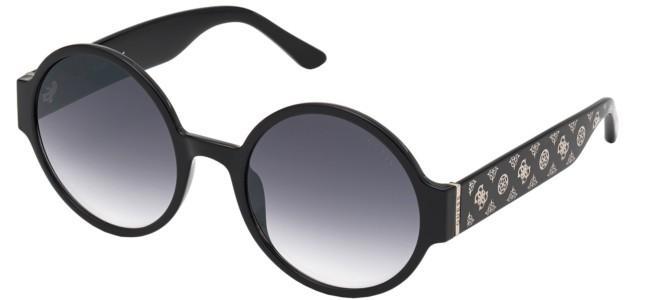 Guess sunglasses GU7722