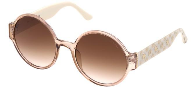 Guess solbriller GU7722