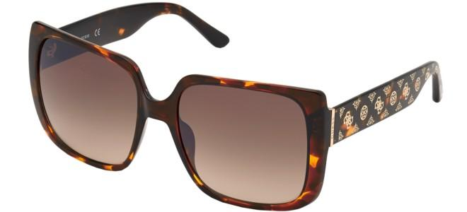 Guess solbriller GU7723