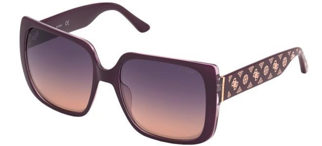 Guess sunglasses GU7723