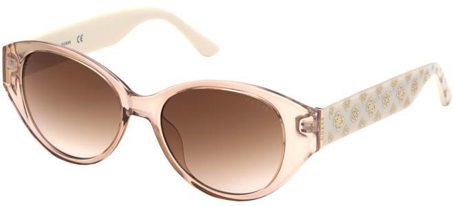 Guess solbriller GU7724