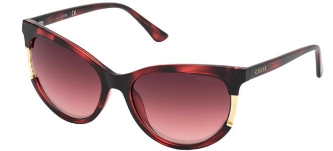 Guess solbriller GU7725