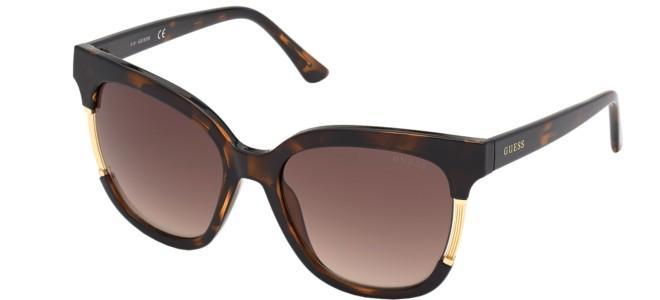 Guess solbriller GU7726