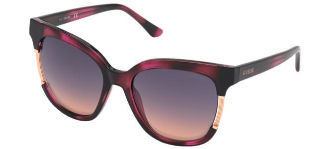 Guess sunglasses GU7726