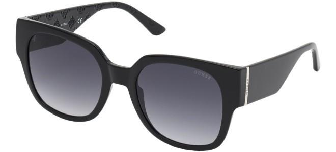 Guess sunglasses GU7727