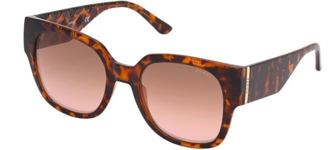 Guess zonnebrillen GU7727