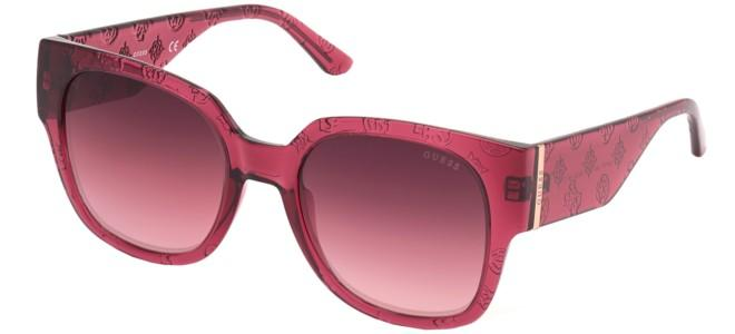 Guess solbriller GU7727