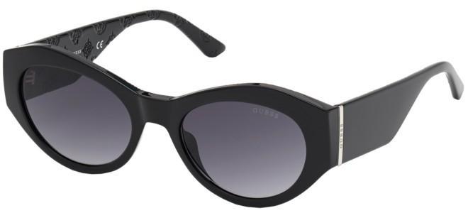 Guess solbriller GU7728