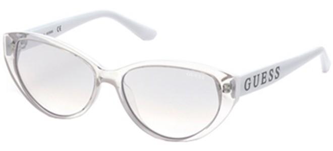 Guess sunglasses GU7731