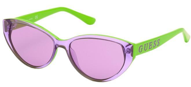 Guess solbriller GU7731